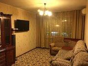 Сдается отличная квартира в Выхино - Фото 1