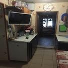 Продам дом в Подольске на 6 сотках ИЖС(свет, газ, вода и канал. город) - Фото 5