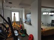 Квартира студия. В новом доме (3 года) с охраняемой территорией (охра - Фото 1
