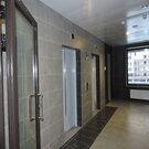 Продам большую квартиру бизнес-класса 180 кв.м. в Ясенево - Фото 5