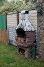 Дом с баней на сутки, выходные - Фото 3