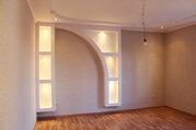 Предлагаю дом с центральными коммуникациями и дорогим ремонтом - Фото 5