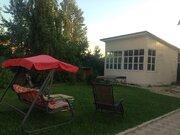 Дом в Андреевке, Солнечногорский р-он - Фото 3