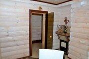 Компактный 2-х уровневый дом со всеми атрибутами современной жизни., Продажа домов и коттеджей в Витебске, ID объекта - 502393899 - Фото 13