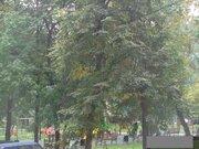 3-х конм квартира Фортунатовская 33/44 95,4 кв.м.с эркером. - Фото 5