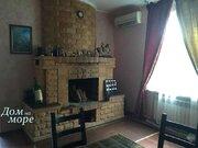 Дом с гостевыми номерами Ольгинка - Фото 2