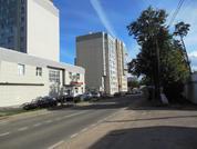 Продается квартира студия в г.Ивантеевка - Фото 3