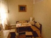 Дом в с.Казаки - Фото 4