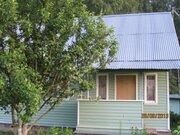 Отличный дом в развитом СНТ - Фото 4