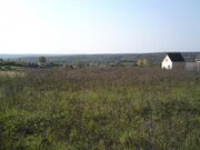 Земельный участок 90 км от МКАД Серпуховский р-н - Фото 1