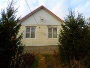 Жилой дом в Горячем Ключе - Фото 1