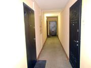 Продается 1-комнатная квартира, 3-ий пр-д Рахманинова - Фото 3
