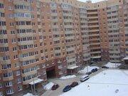 2х комн. кв. Одинцовский р-он, Петровское шоссе дом 5 - Фото 1