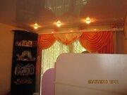 1 450 000 Руб., Продам 1 ком квартиру, Купить квартиру в Егорьевске по недорогой цене, ID объекта - 315974022 - Фото 8