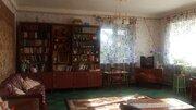 Добротный дом 130 кв.м. в Воротынском районе - Фото 5