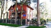 Дом в Светлогорске 363 кв.м - Фото 1