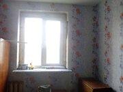 Продам комнату в секции - Фото 1