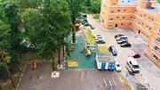 Квартира 2 ком, ком./разд, 8/17эт Подольск Ульяновых д.31, дом сдан - Фото 5