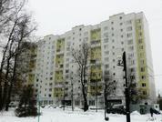 2-комнатная квартира г. Зеленоград - Фото 1