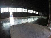 Складской комплекс 1035 кв.м. с офисами, г.Долгопрудный - Фото 4