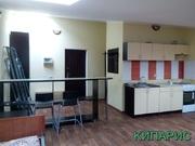 Сдается 1-ая квартира-студия в Обнинске, мкр-н Молодежный