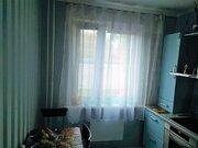 Стильная квартира на ул.Подольская дом 17, в Марьино, с евродизайном - Фото 3