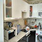 Продаю хорошую квартиру, Купить квартиру в Москве по недорогой цене, ID объекта - 317748815 - Фото 11