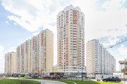 Продается квартира, Балашиха, 76м2 - Фото 2