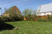 Продаётся новый дом.6сот.25км.Киевское ш. г.Апрелевка д.Санники - Фото 4