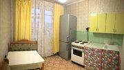 Продается 1-комн.квартира, 42 кв.м с двумя балконами с хорошим видом - Фото 5