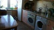Продаю 2-квартиру с ремонтом, 15-я Парковая, 44 - Фото 1