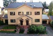 Продаю дом 216 кв.м. Ленинградское шоссе 16 км - Фото 1
