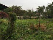 Продается участок для садоводства - Фото 4