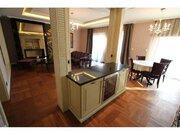 700 000 €, Продажа квартиры, Купить квартиру Рига, Латвия по недорогой цене, ID объекта - 313154072 - Фото 1