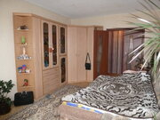 3-комнатная квартира - Фото 3