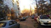 Продам квартиру 1-к квартира 34 м - Фото 4