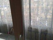 2-х комн. квартира в г. Ожерелье, ул. Мира, д. 13 - Фото 2