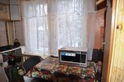 Двухкомнатная квартира в Щелково, ул. Неделина, д.5 - Фото 3