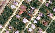 Продается участок в г. Палм Кост, Флорида США - Фото 1
