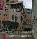 Аренда офиса в Москве, Цветной бульвар, 210 кв.м, класс B+. м. .