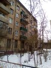 Квартира на Шелепихе - Фото 2