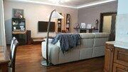 Трехкомнатная квартира, Купить квартиру в Екатеринбурге по недорогой цене, ID объекта - 322364410 - Фото 15