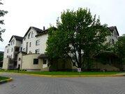 Продажа квартиры, Nijas iela