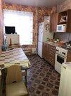 1 600 000 Руб., 3-к квартира на Московоской 1.6 млн руб, Купить квартиру в Кольчугино по недорогой цене, ID объекта - 323055699 - Фото 18