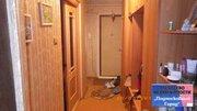 3 комн квартиру в Егорьевске в 5 микр - Фото 5