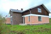 Продается дом 393 кв.м, Рузский район, кп «Рузские Просторы» - Фото 5