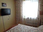 3-х комнатная квартира в Гамово - Фото 2