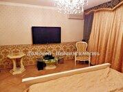 Продажа однокомнатной квартиры у метро Молодежная - Фото 5