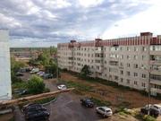 2-х комнатная квартира в г. Кубинка, Обинцовского района, МО