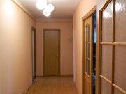 Продается 3-к квартира, ул. Российская, д. 50, напротив тск Урал - Фото 4